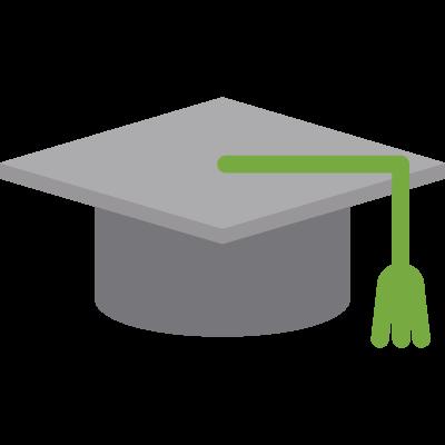 education-verifications