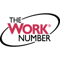 The-Work-Number