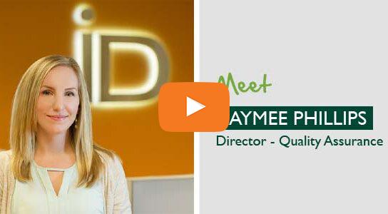Meet-Kaymee