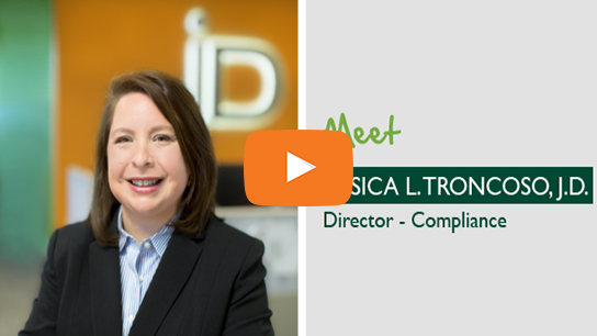 Meet Jessica Video