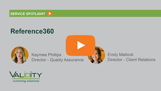 Reference360-service-spotlight