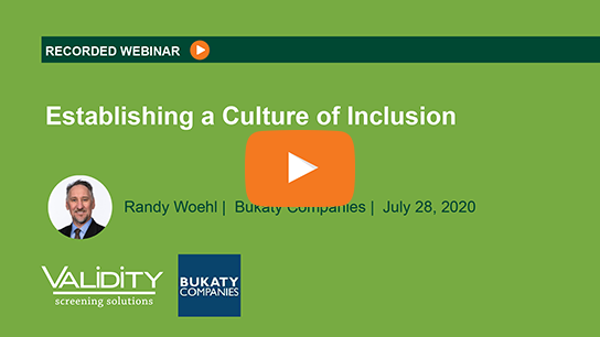 Culture-of-inclusion-webinar